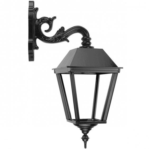 Außenbeleuchtung Klassisch Ländlich Außenleuchte Driebergen - 60 cm