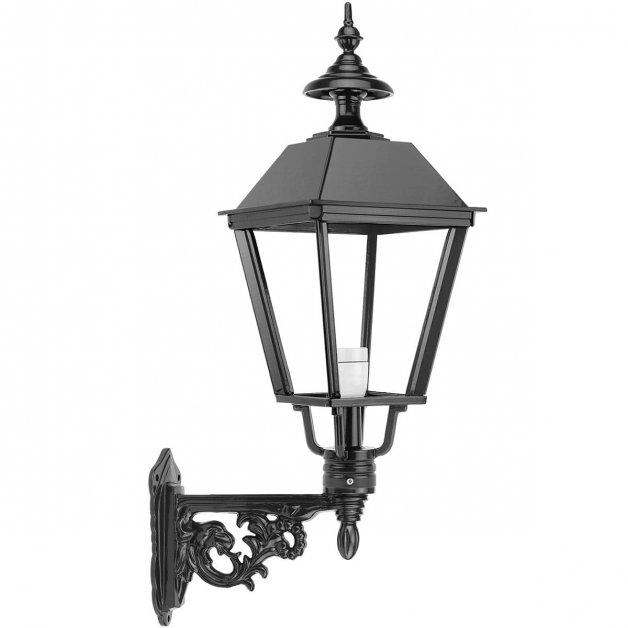 Außenbeleuchtung Klassisch Ländlich Außenlaterne wand Cattenbroek - 68 cm