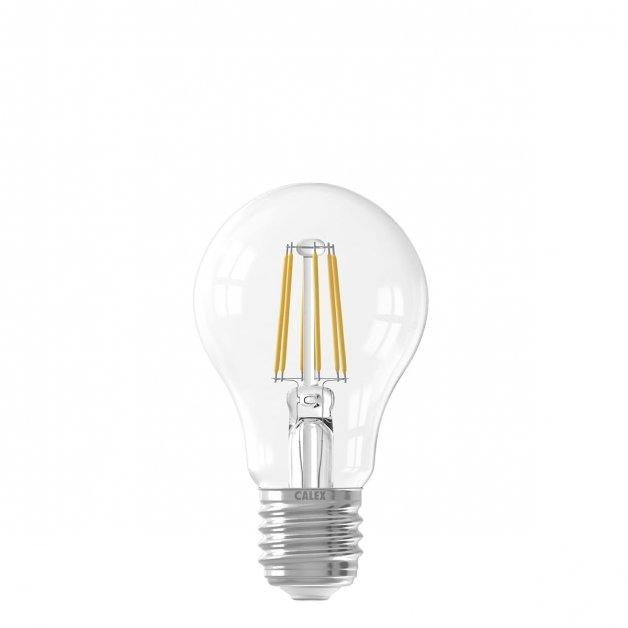 Buitenverlichting Lichtbronnen Led gloeilamp Classic Globe Helder - 4W