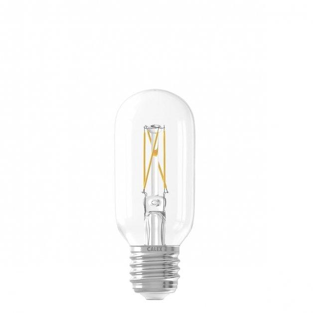 Buitenverlichting Lichtbronnen Led kooldraadlamp Tube Helder - 4W