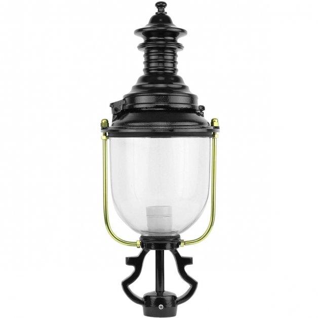 Buitenverlichting Onderdelen Losse buitenlamp lampenkap K72 - 110 cm