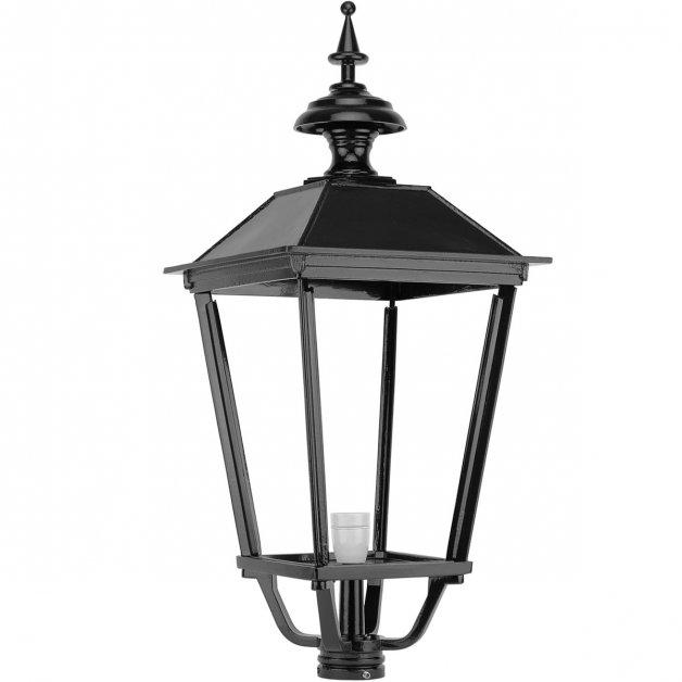 Buitenverlichting Klassiek Landelijk Losse lampenkap K01 - 85 cm