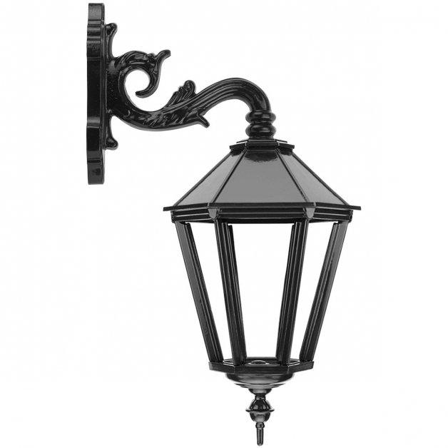Outdoor Lighting Classic Rural Fence lamp hanging Akmarijp - 70 cm