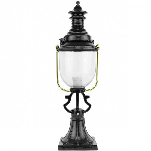 Outdoor Lighting Classic Rural Floor lamp outside Vorstenbosch - 71 cm