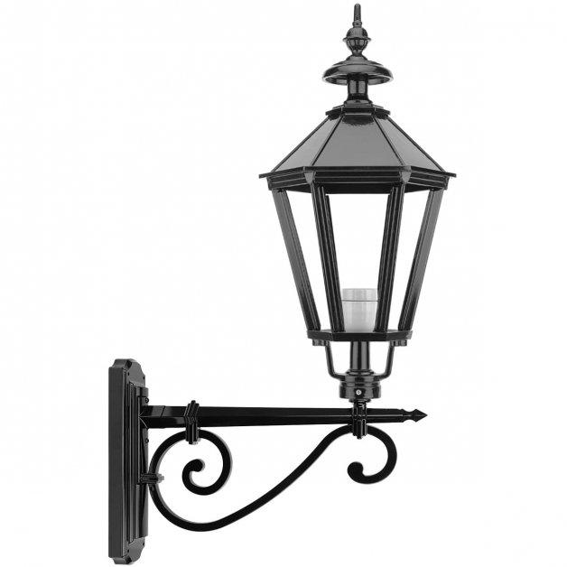 Outdoor Lamps Classic Rural Wall lamp fixture huge Berlicum - 130 cm