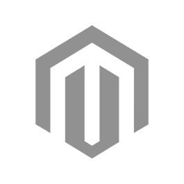 Fassadendekoration Zahlen & Buchstaben Haustür buchstabe A schwarz eisen - 75 mm