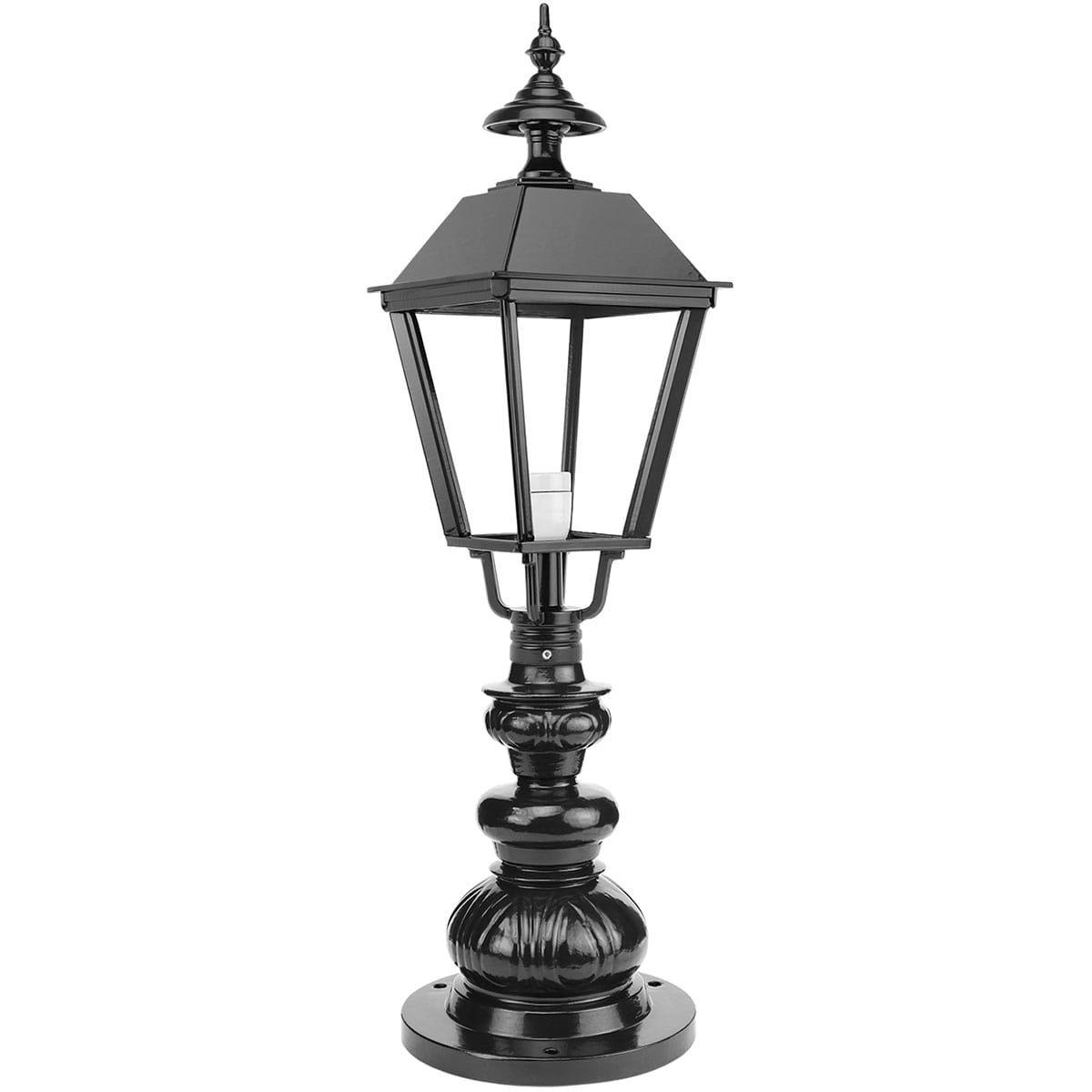Outdoor Lighting Classic Rural Outdoor lantern Rijsenhout - 83 cm