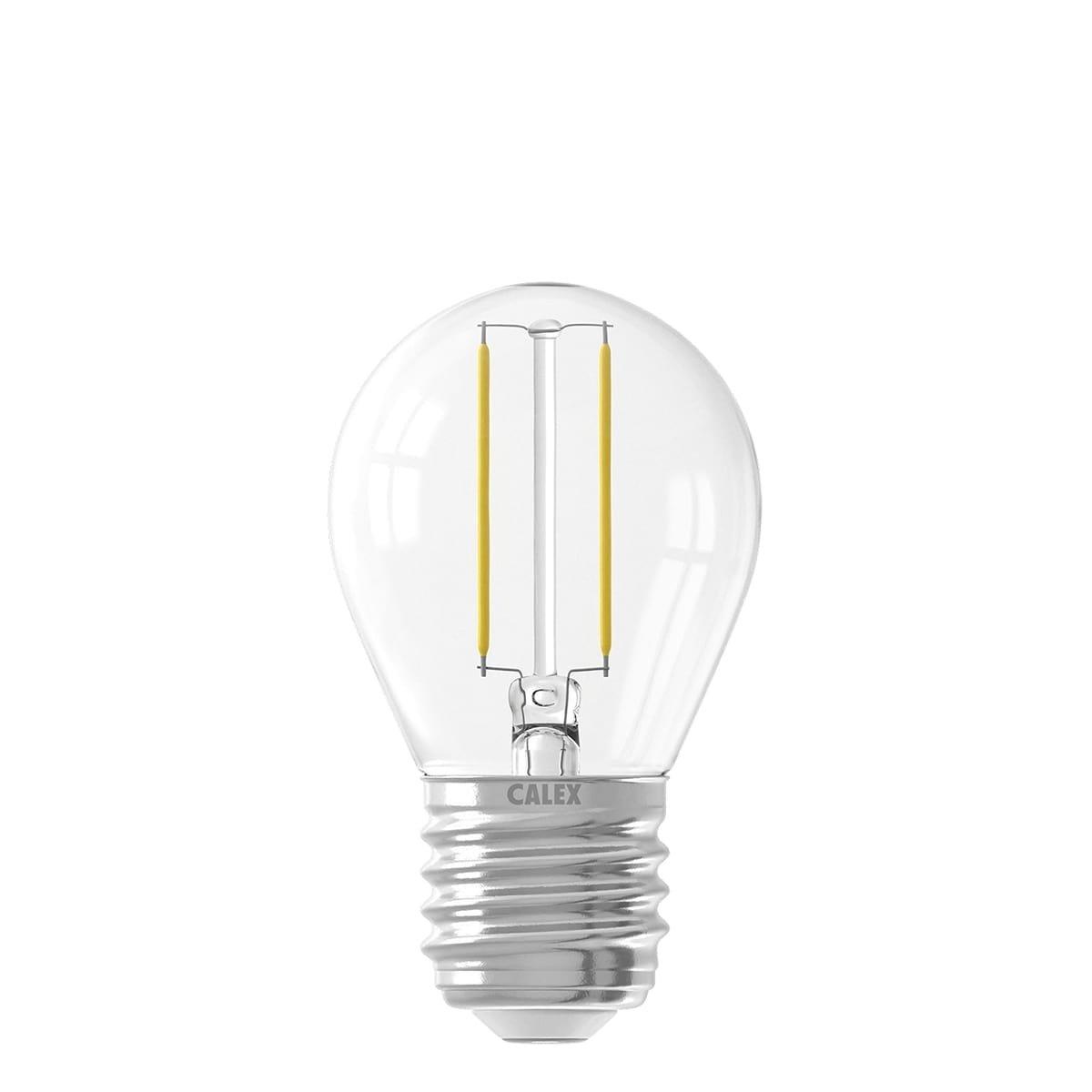 Outdoor Lighting Light Sources Led bullet lamp Mini Globe Bright - 3.5W