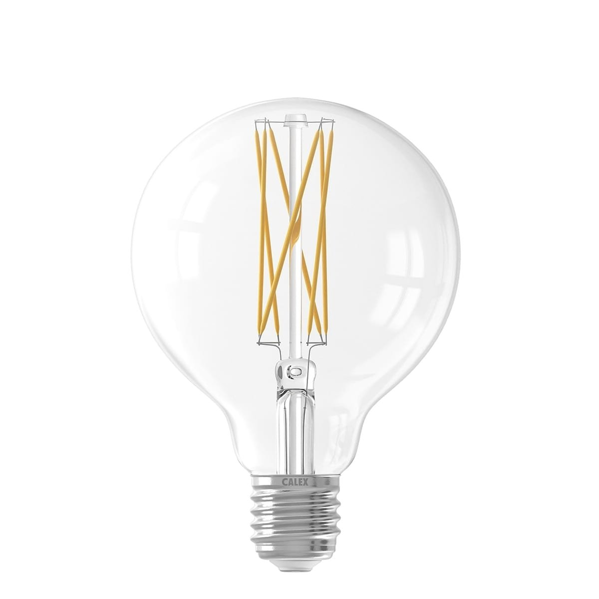 Outdoor Lighting Light Sources Led light source filament Globe Bright - 4W