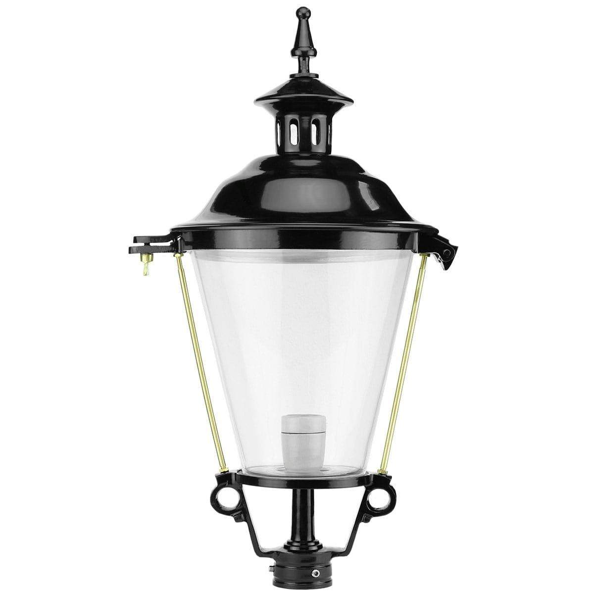 Outdoor lighting Classic Rural Loose outdoor lamp K07G - 60 cm
