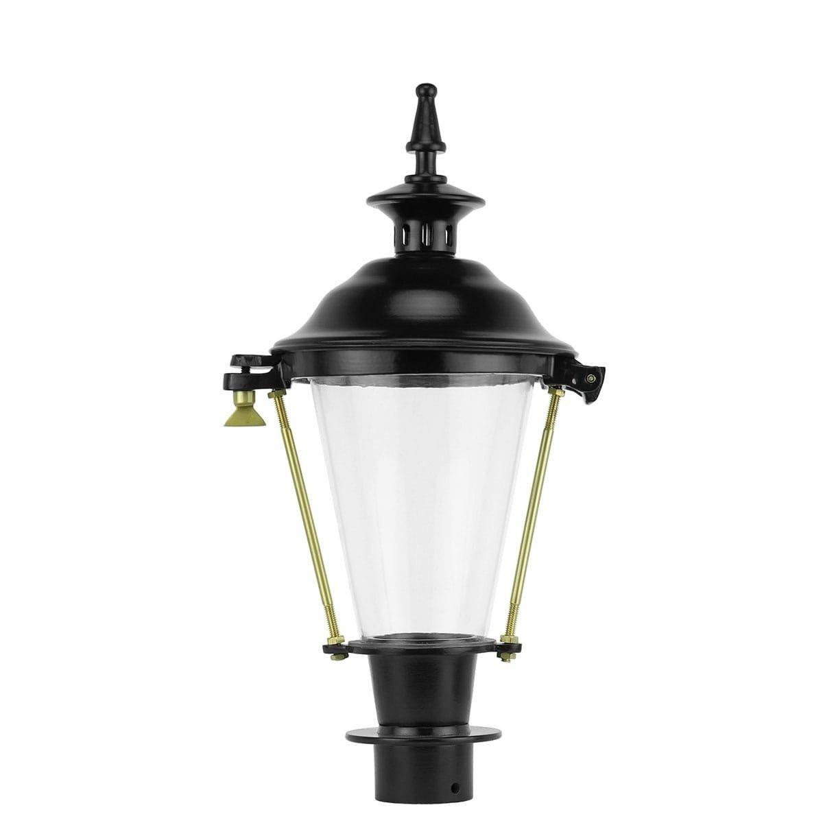 Outdoor lighting Classic Rural Loose outdoor lamp K09G - 40 cm