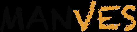 Manves | Klassieke Buitenverlichting & Tuinverlichting